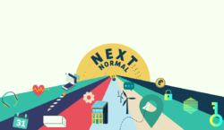 Next normal. Cercasi idee, start up e soluzioni creative