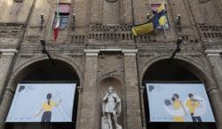Cultura, comunità e rigenerazione urbana: Parma2020+21 riparte con l'installazione di…