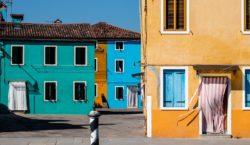 Turismo in Italia: con Mibact ed Europa si riparte da…