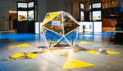 """Accessibilità, sostenibilità e uguaglianza: ecco le """"visioni di città"""" del…"""