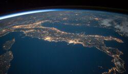 Con l'Italy Climate Report il Belpaese guarda ad un futuro…