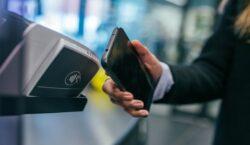 Pagamenti digitali. Incentivo per gli Italiani che scelgono la moneta…
