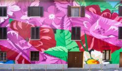 A Milano il quartiere Ortica resiste tra creatività, privati e…