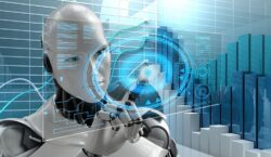 L'intelligenza artificiale come nuova materia di studio. Applicazioni nell'industria, nella…