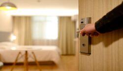 Hotel Insights, dall'Italia decolla la piattaforma Google per il rilancio…