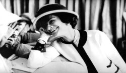 Coco Chanel e le sue città. Nel 2021 una nuova…