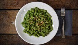 Lo scarto in cucina non esiste, parola di chef stellati…