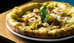 Da Messina a Verona, pizzerie e pizzaioli da provare in…