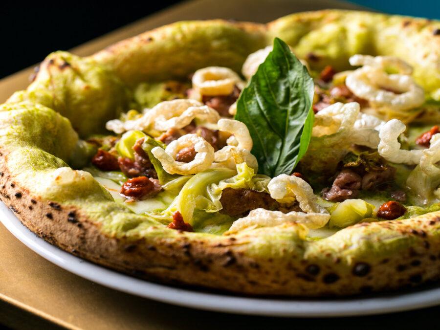 Da Messina a Verona, pizzerie e pizzaioli da provare in giro per l'Italia