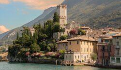 Turismo: per la ripresa serve una lente multidisciplinare che va…