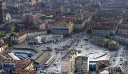 Le fragilità urbane si curano facendo comunità. Ecco la Portineria…