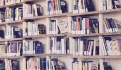 Presidio democratico della conoscenza, quando la biblioteca è anche un…