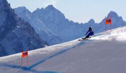 Cortina 2021, sotto il segno della partecipazione. Come seguire i…