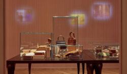 Arte e cultura, i musei della moda Ferragamo e Gucci…