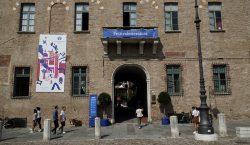 Bio-città, case e design, protagonisti al Festivaletteratura di Mantova