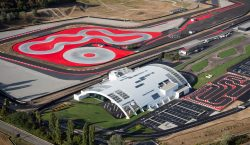 Porsche Experience Center Franciacorta, the value of driving on the…