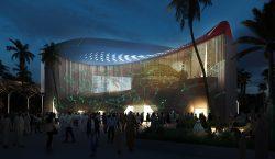 Countdown Expo Dubai, l'Italia al rush finale per un debutto…
