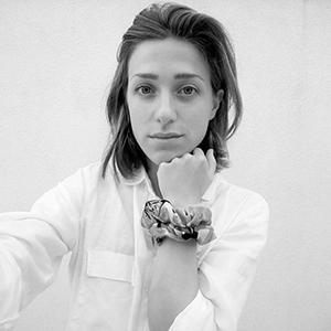 Teresa Giannini