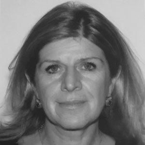 Renata Gatti