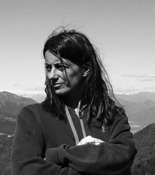 Francesca Fradelloni