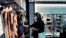 Come la moda si rimette in gioco? Dialogando con la…