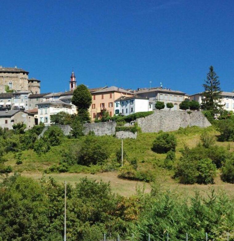 Cultura e gastronomia. Le tappe da non perdere in un tour in Emilia-Romagna