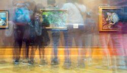 Tra analogico e digitale, come moltiplicare il valore della cultura