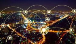Storie di smart mobility italiane: chi sono i protagonisti e…