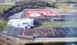 Porsche Experience Center Franciacorta, il valore di una corsa in…