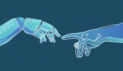 Internet festival di Pisa, quando la tecnologia rigenera corpo e…