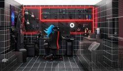 Ikea rilancia sulle smart home e impara dai videogame
