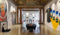 Nuovi salotti culturali a Roma: poli multidisciplinari con l'arte come…